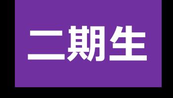 乃木坂46二期生