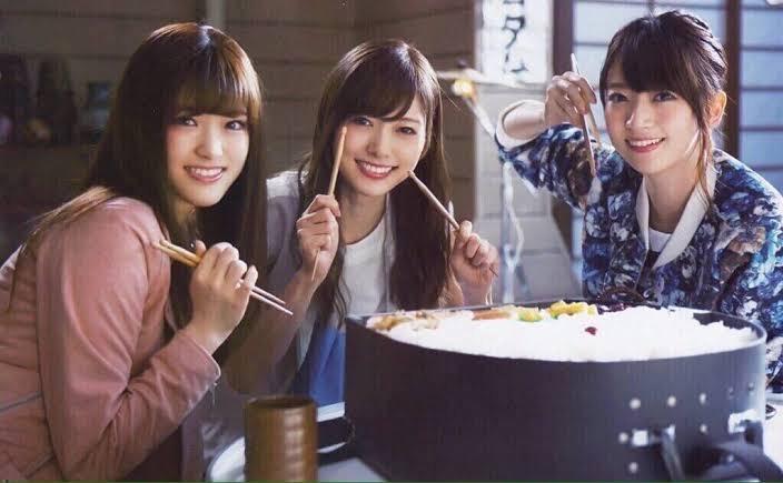 nogizaka46-gosanke